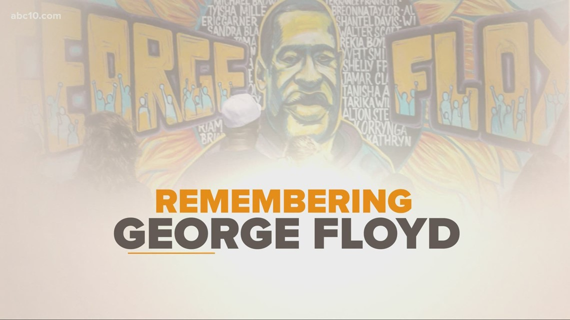 One year later: Has anything changed since George Floyd was murdered?