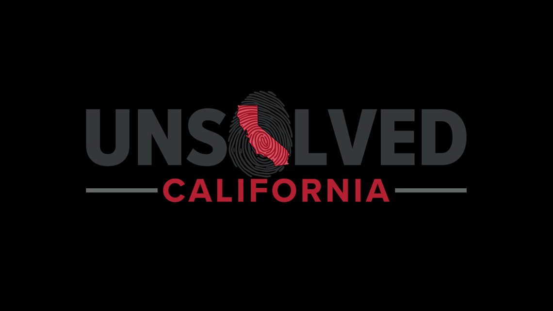 Unsolved California: A fresh look at cold cases