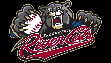 Sac&Co River Cats Giveaway