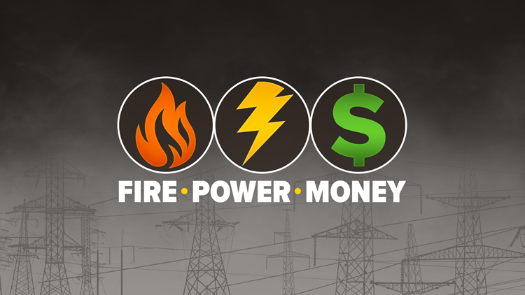 Investment bankers charged California taxpayers $180,000 in travel while crafting PG&E bailout   Fire - Power - Money