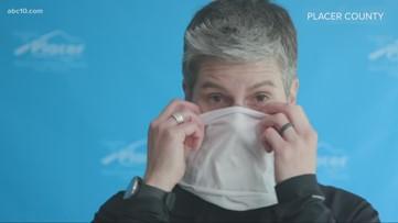 Face coverings explained | Coronavirus in Context