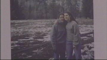 From the Archives: Remembering Francis and Carole Carrington in the Cary Stayner case