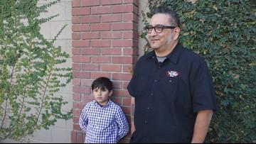Sacramento City USD parents express concerns over 'state takeover'