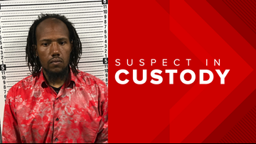 Man wanted in South Sacramento homicide captured in Tijuana