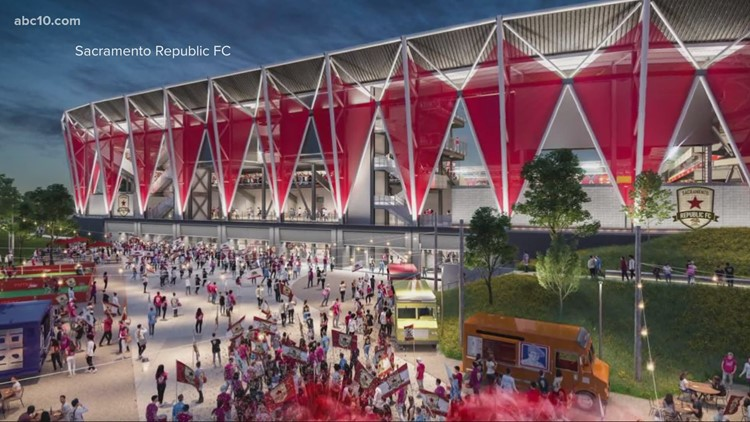 Sac Republic's MLS dreams in doubt after key investor withdraws
