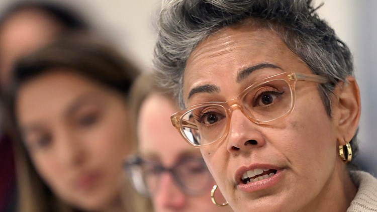 San Francisco to vote on scandal-plagued school board