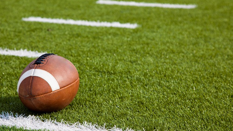 4 Sac-Joaquin section schools sanctioned for playing football while competition was banned