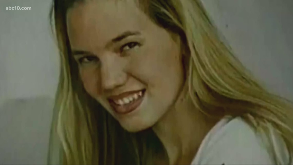'Prime suspect' among two people arrested in Kristin Smart's 1996 disappearance