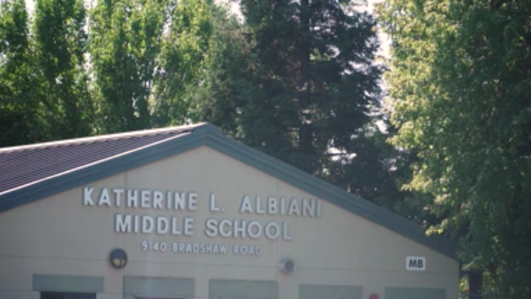 Concerns raised over disproportionate discipline for African-American students at Elk Grove Unified