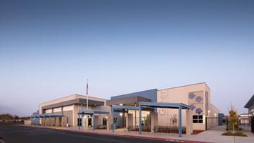 Greer Elementary renovations bring 'renewed sense of pride'