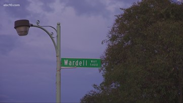 2 people dead on Wardell Way after being found with gunshot wounds, Sacramento police say