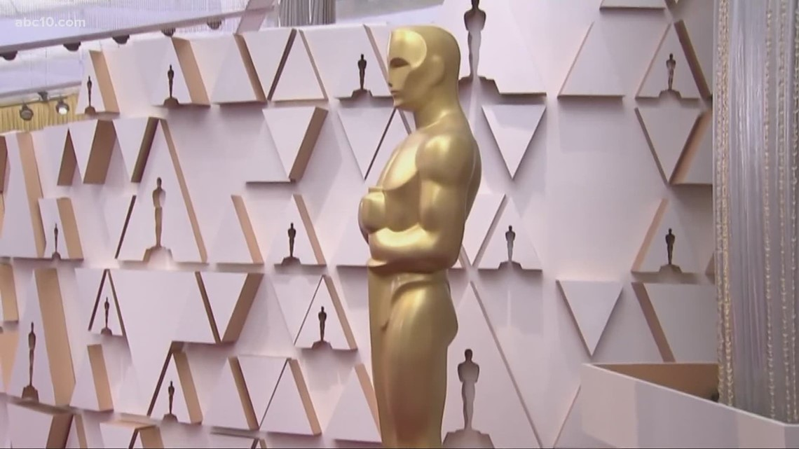 Oscars going without a host again | Entertainment News