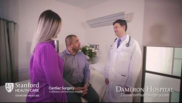 World-Class Care in the Heart of San Joaquin County   abc10 com