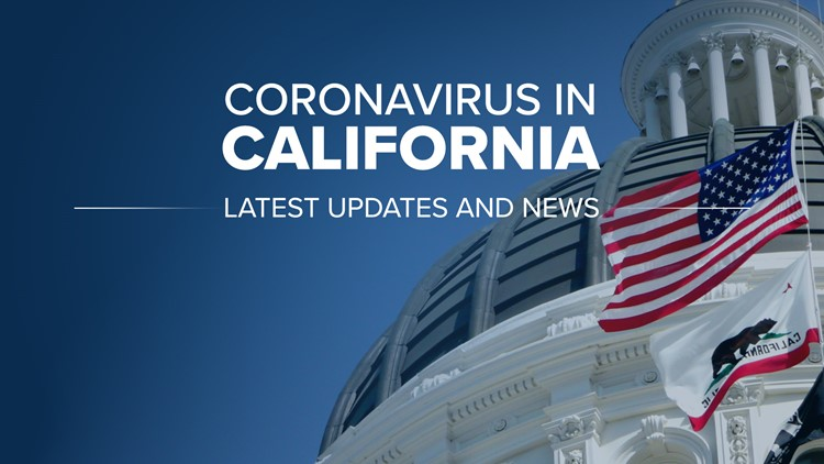 Three more counties move to less restrictive tiers | COVID-19 Updates in Northern California