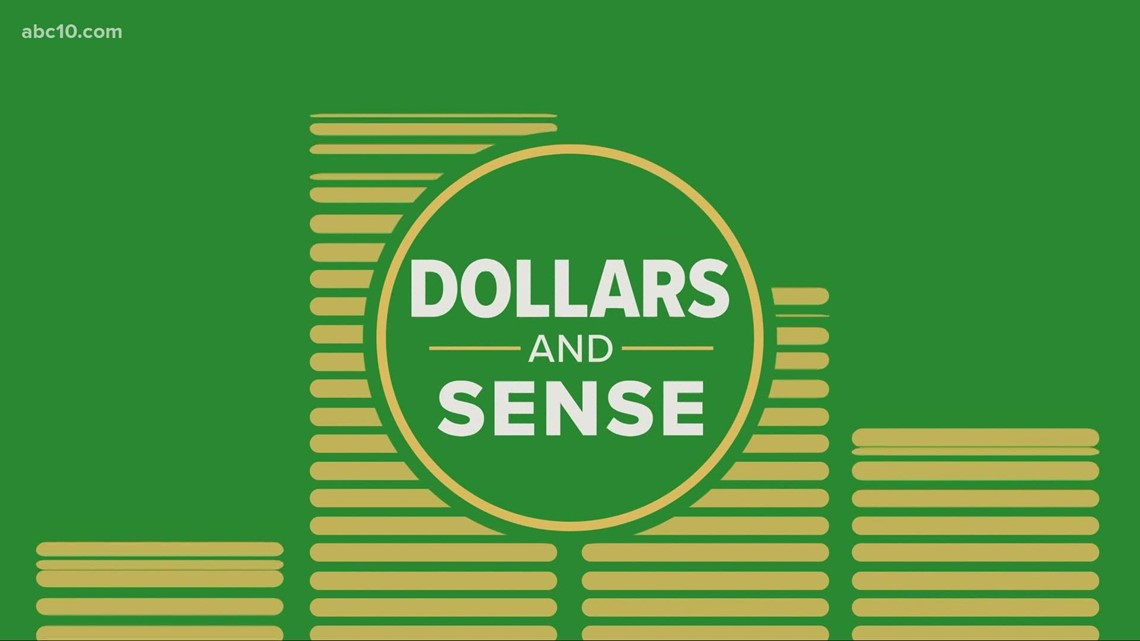 Labor shortage in the U.S. and in California | Dollars and Sense