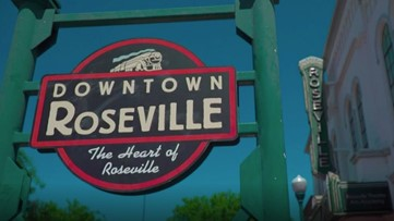 Everything awesome about Roseville | Unzipped