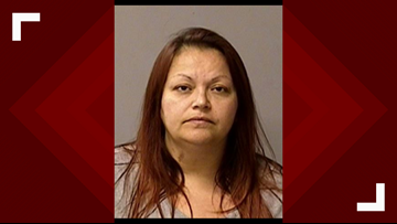 Turlock mom facing felony charge in connection to after-school fight