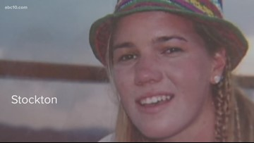 Family of missing Stockton teen expects possible closure