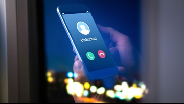 WHY GUY | Why am I receiving calls from my own phone number?