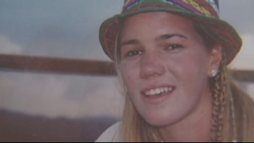 Closure could be near for family of missing Stockton teen Kristin Smart