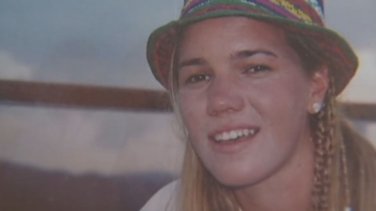 Kristin Smart case timeline: Understanding the events behind the decades-old