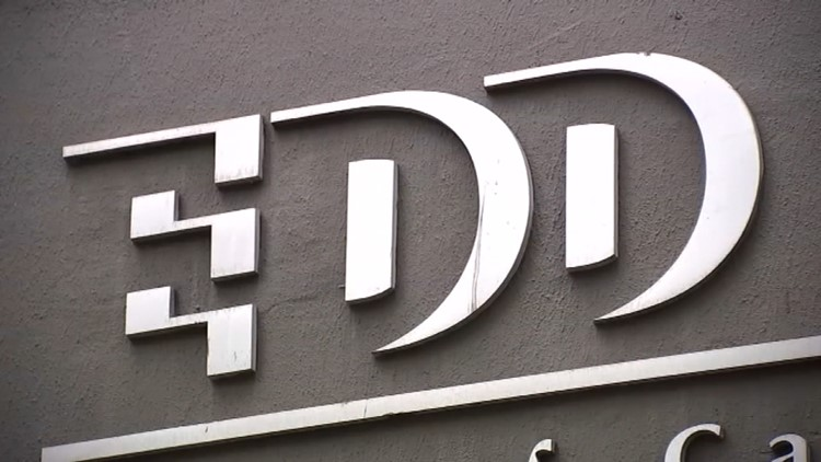 EDD now hopes to get all pending claims, backlog paid by 'end of this summer'