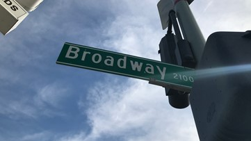 Business owners have mixed feelings about lawsuit banning 7 people from Sacramento's Broadway Corridor