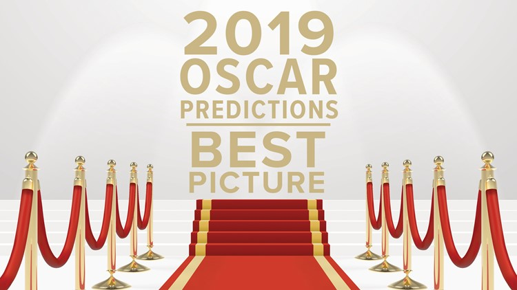 Oscars 2019 Predictions: Best Picture | Extra Butter