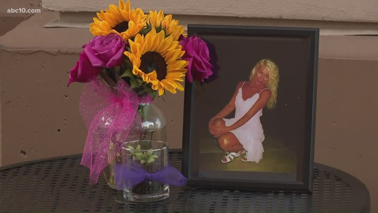 House of Oliver reopens after shooting death of its waitress