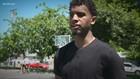 Sacramento's own Marquese Chriss | Sports Standout