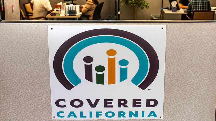 Covered California offers $1 a month health insurance with special enrollment period beginning April 12