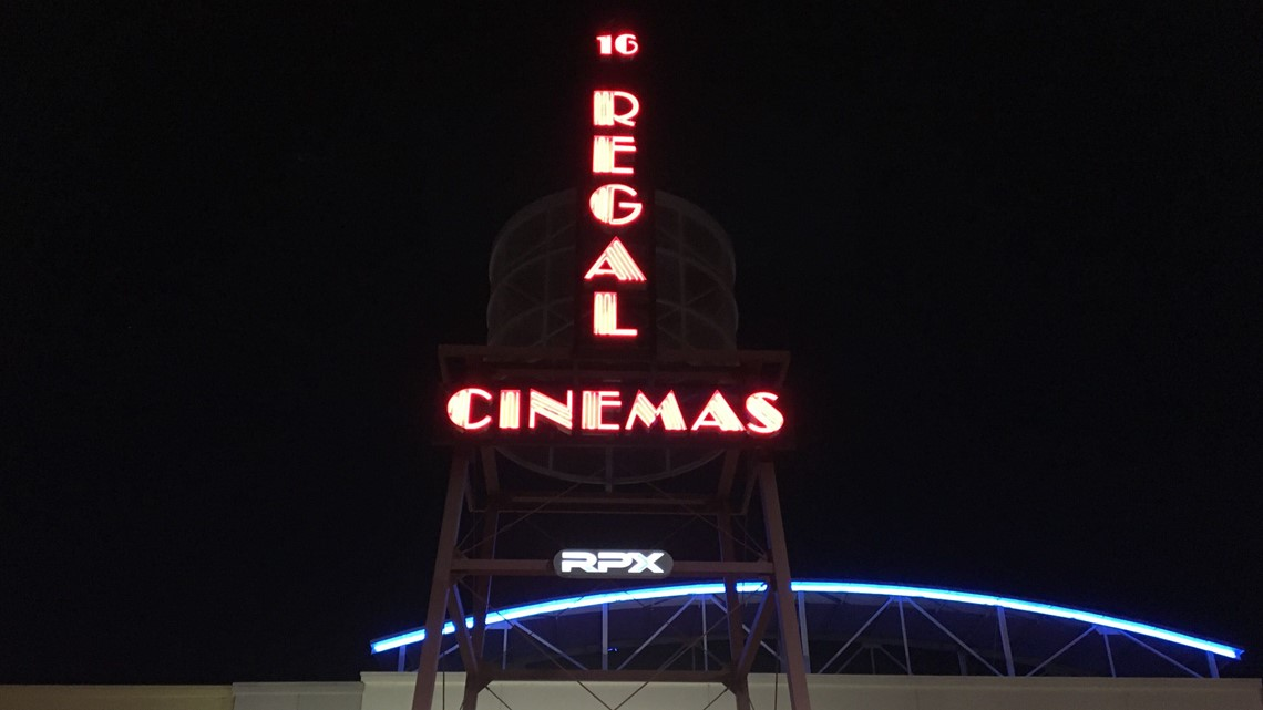 regal movie theaters closed in sacramento stockton area abc10 com regal movie theaters closed in