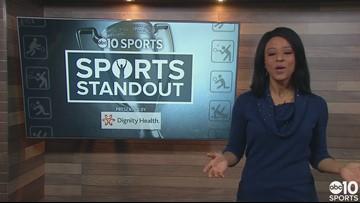 Sports Standout: Longtime Folsom head football coach Kris Richardson