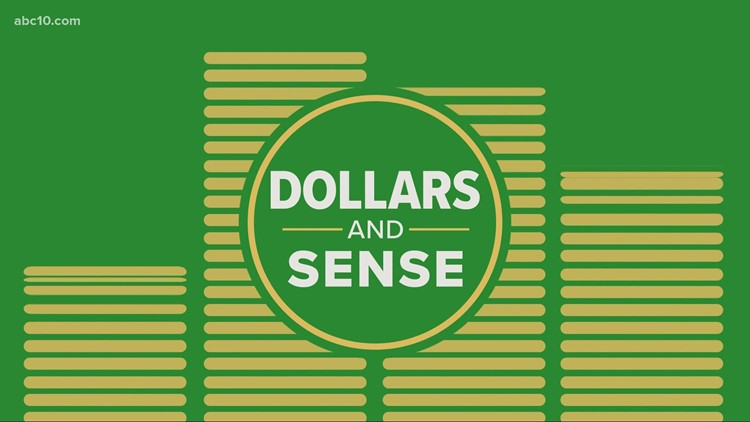 Is Amazon Prime Day worth it? | Dollars and Sense