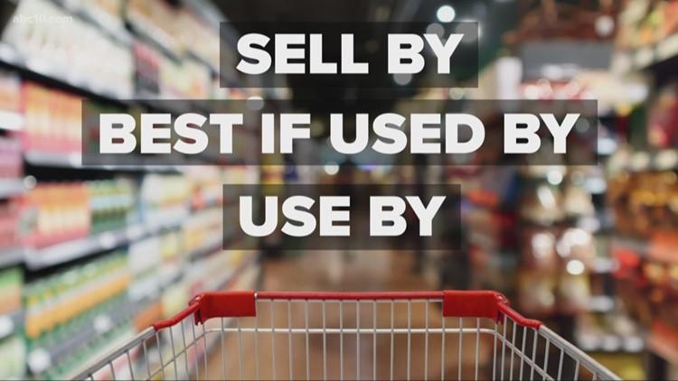 Begley's Bargains: Explaining expiration dates on food