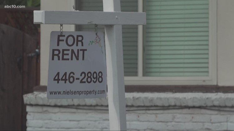 Sacramento councilmember wants to prohibit converting apartments into short-term rentals