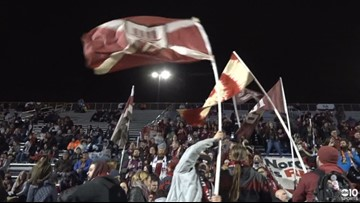 Sights and sounds from Sacramento Republic FC's USL home opener in front of Tower Bridge Battalion