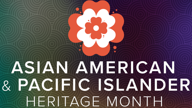 Highlighting the Asian American and Pacific Islander community in the greater Sacramento region