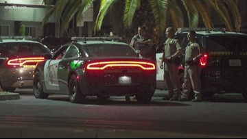 Homeless man struck, killed by vehicle in Arden-Arcade area | UPDATE