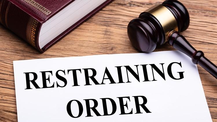 Sacramento City Council restraining order against District 4 staffer denied | Update