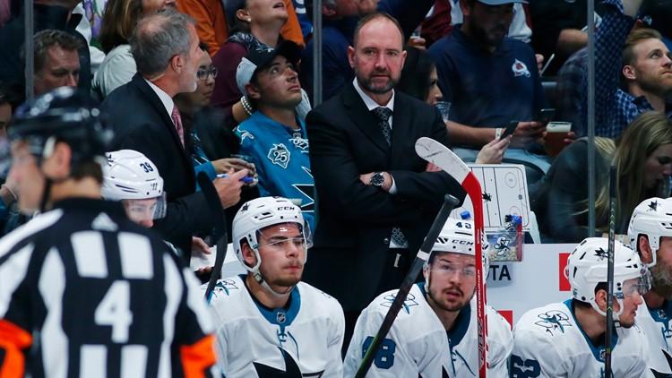 Colorado Avalanche vs. San Jose Sharks - Game 7 | Pregame Need To Know