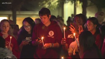 1 year after massacre at a Parkland, Florida high school, what gun laws have changed?