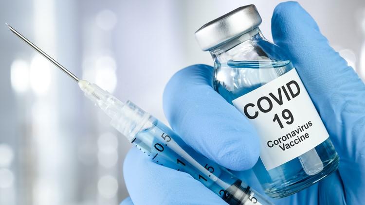 Modesto Junior College could see COVID vaccine, testing mandate