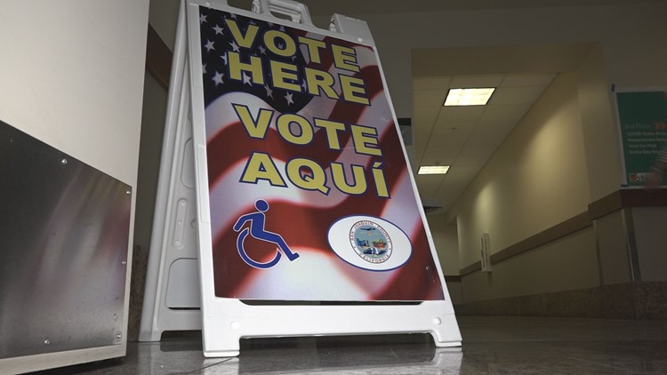 Majority of likely California voters want to overhaul recall process | Newsom Recall Updates