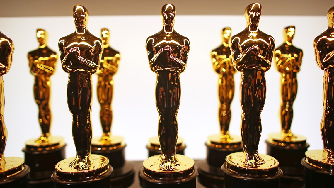 Oscars adds 'popular film' category, promises shorter ceremony