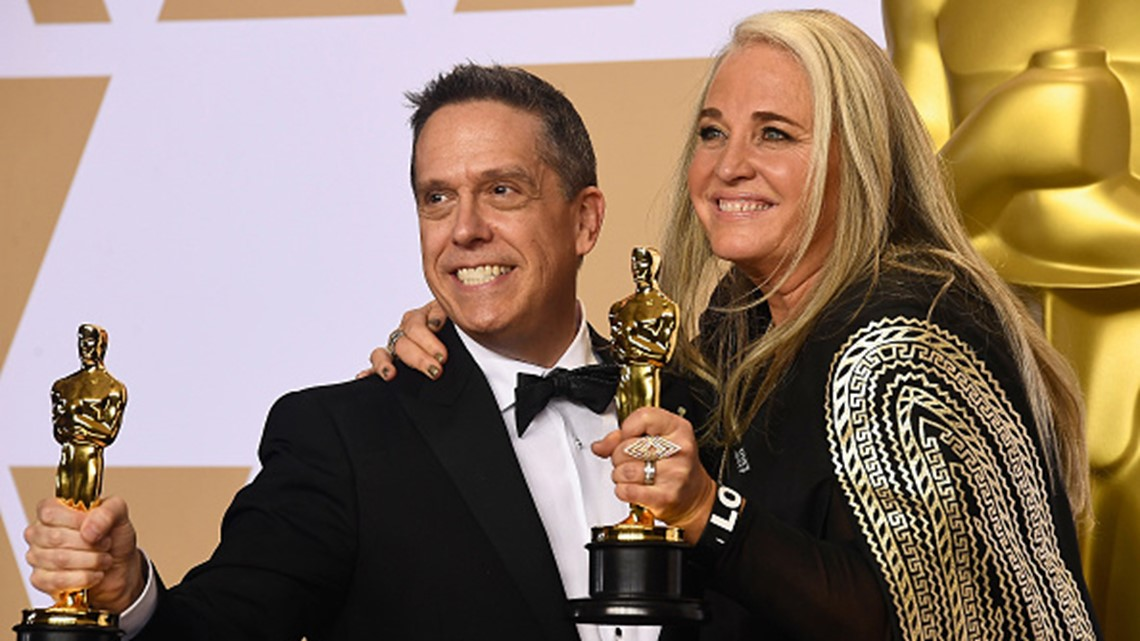 Oscars 2018: 'Coco' filmmakers wanted to counter Trump's anti-Mexico comments with the film