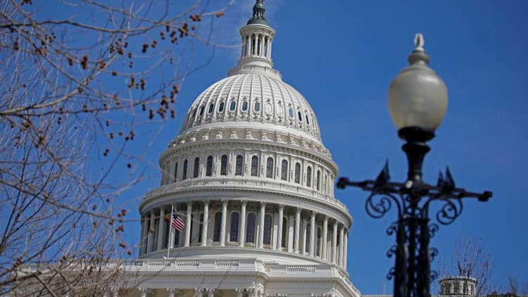 The bill allows terminally ill patients to receive experimental drugs not approved by the U.S. Food and Drug Administration.