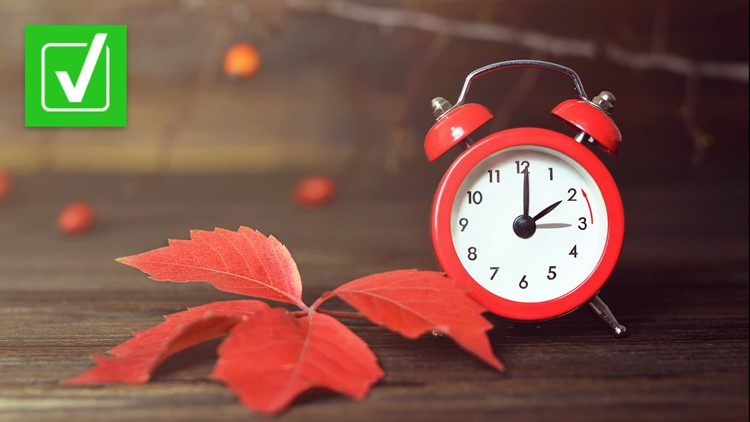 Yes, states can opt out of daylight saving time