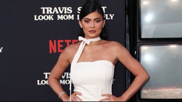 Kylie Jenner Sells Majority Stake to Expand Beauty Company