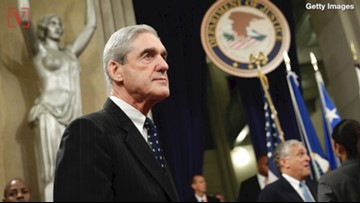 House Judiciary Chair Says Mueller Should Ignore DOJ Guidelines for His Testimony